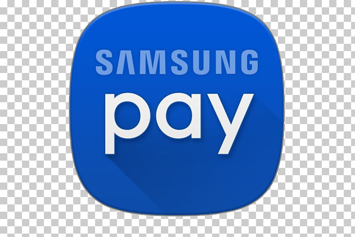 Google Pay Samsung Pay Mobile payment Android, android PNG.