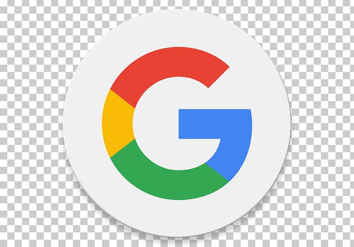 Google Pay Send Computer Icons Google Logo G Suite PNG.