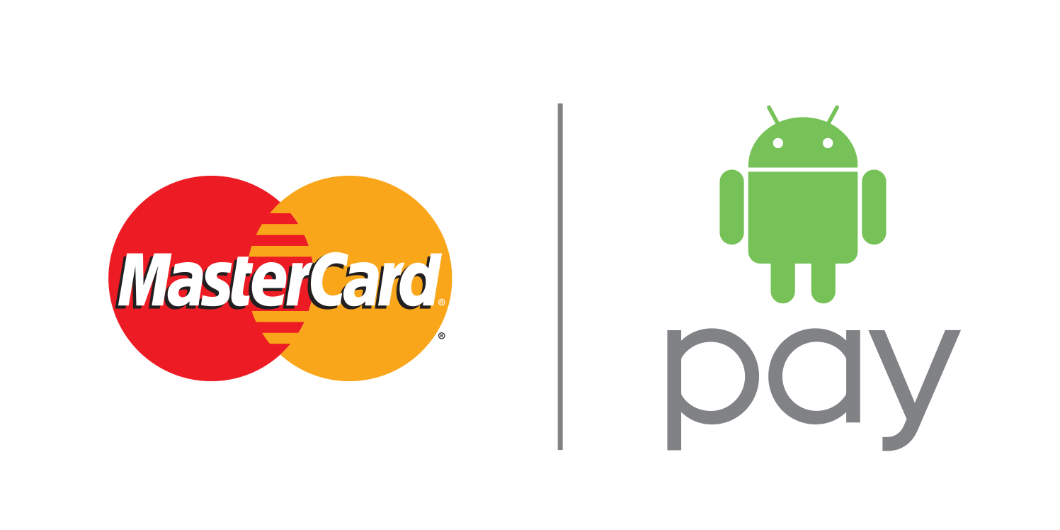 Android Pay is live in the UK with MasterCard from today.