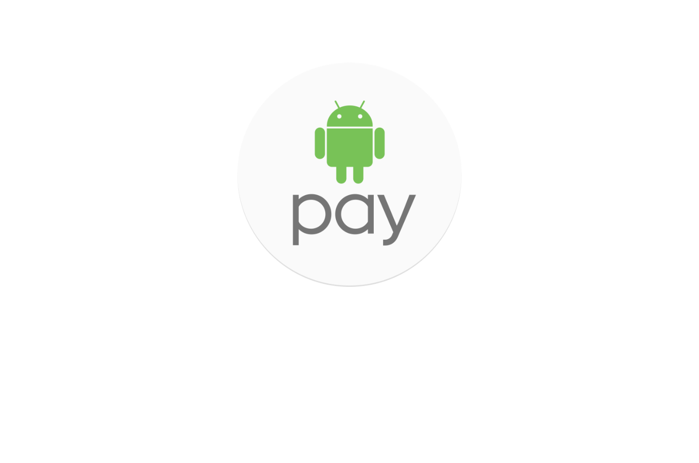 Download and install the new Android Pay app right here.
