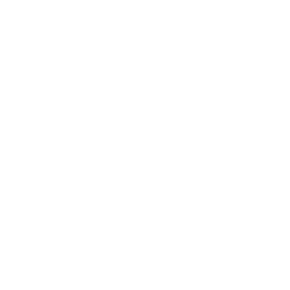 HD Android Pay.