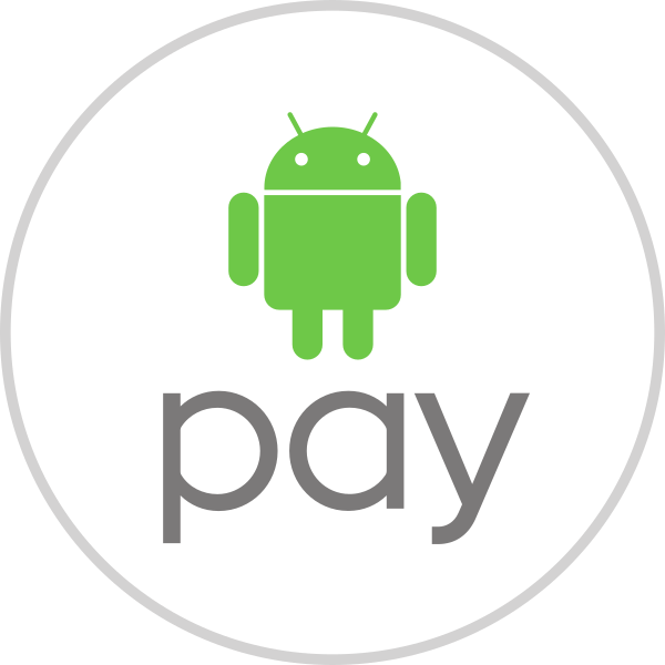 File:Android Pay logo.svg.
