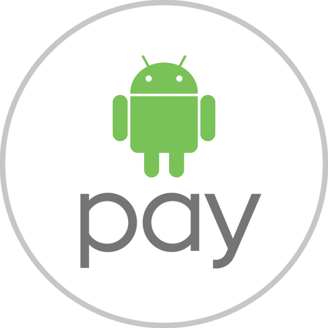 Android Pay is all about tokenization; Google Wallet takes a.