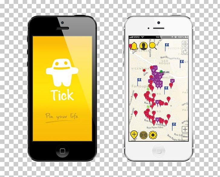 IPhone BillGuard Mobile App Development App Store PNG.
