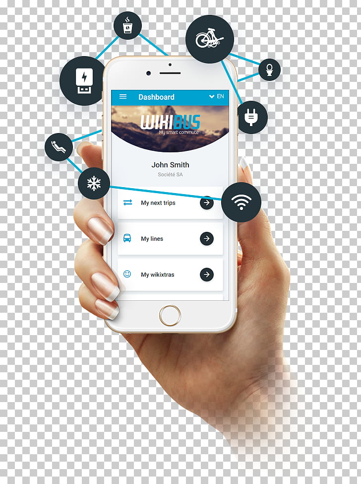 App Store Mobile commerce Android, Usb Mockup PNG clipart.