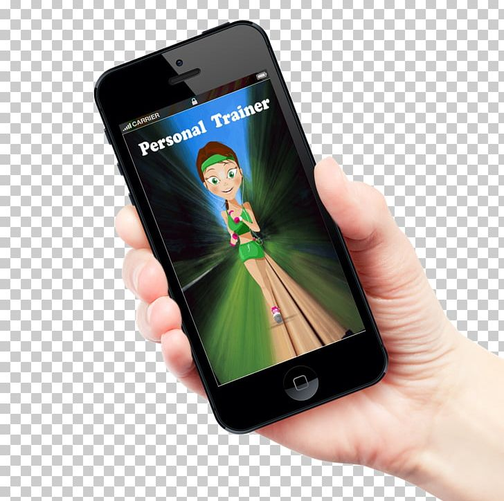 Rainbow Riders Mobile App Development Smartphone Android PNG.