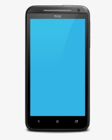 Android Mobile PNG Images, Transparent Android Mobile Image.