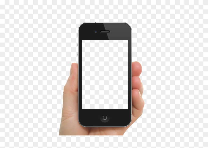 Iphone 7 Png Hand Clipart Apple Iphone 7 Plus Iphone.