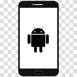 Tinder Grindr Android, android transparent background PNG clipart.