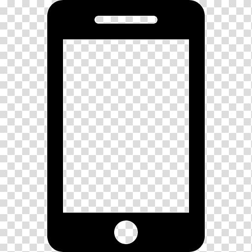IPhone Android Computer Icons, mobile phone icon transparent.
