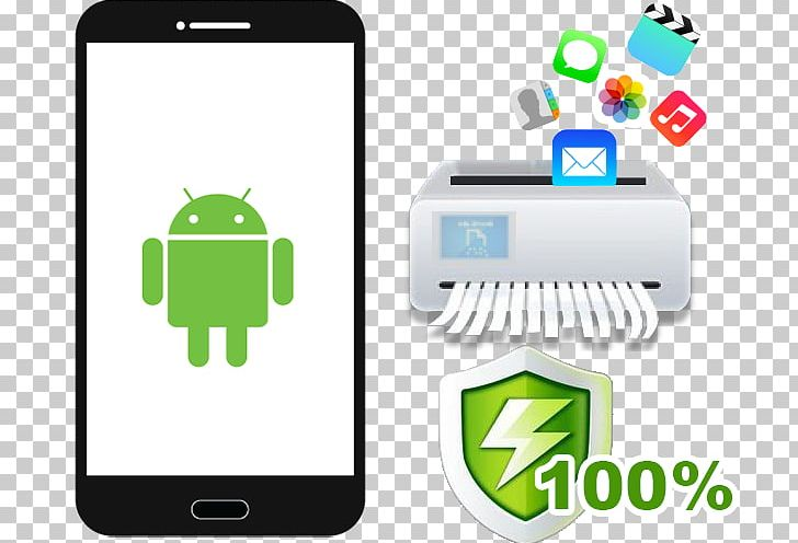 Smartphone Android Computer Icons Samsung Galaxy PNG, Clipart.