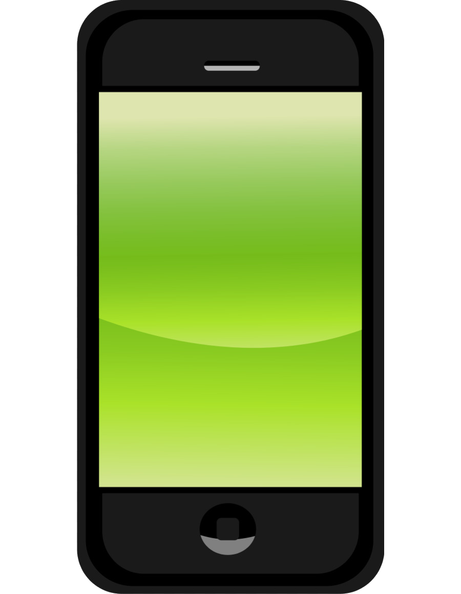 Phone Oppo Android Smartphone Clip Art Free Cell Clipart Png.