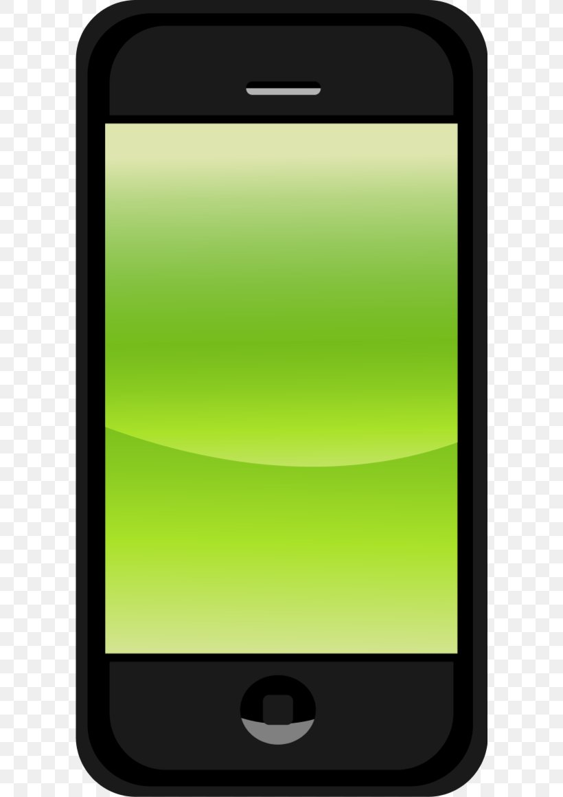 Oppo N1 Android Smartphone Clip Art, PNG, 600x1160px, Oppo.