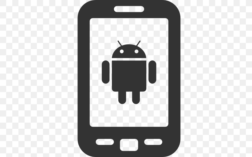Android Smartphone Handheld Devices Tablet Computers, PNG.