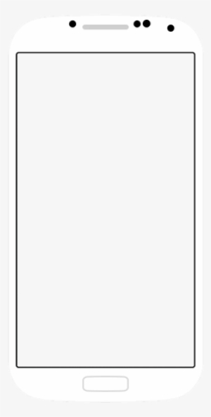 Android Phone Png PNG Images.