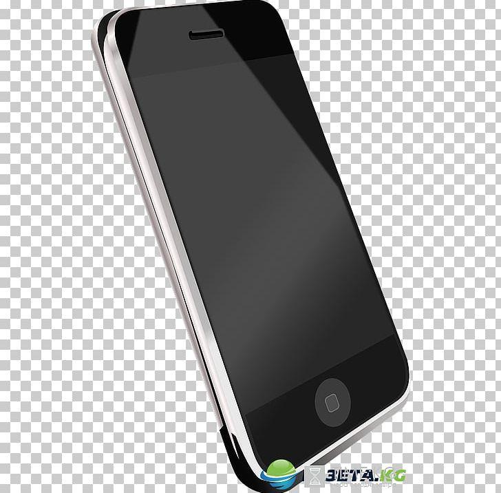 IPhone Telephone Smartphone Droid Razr HD Samsung Galaxy PNG.