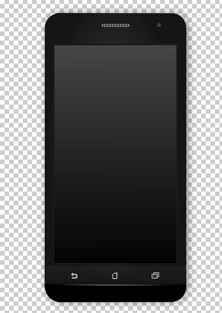 IPhone Android Smartphone Samsung Galaxy PNG, Clipart.