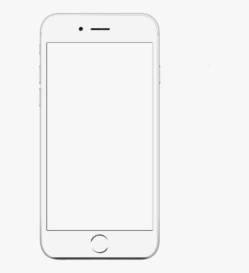 Android Mobile For Free On Mbtskoudsalg Iphone Frame.