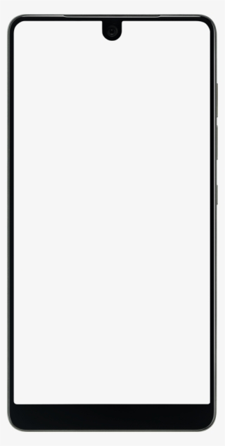 Android Phone PNG, Free HD Android Phone Transparent Image.