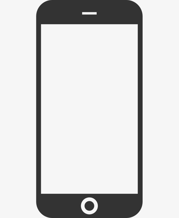 Phone PNG Images.