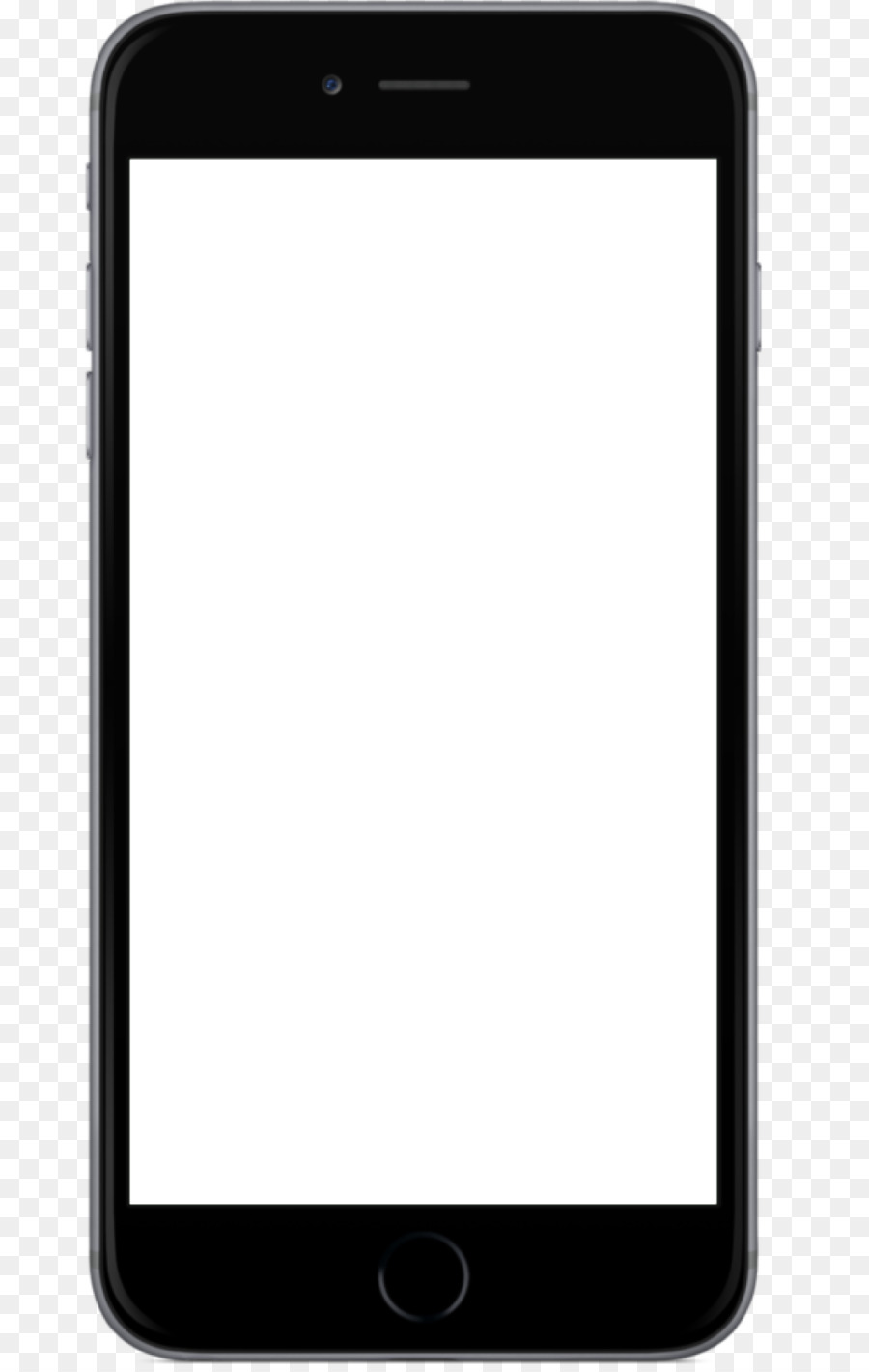 Iphone Background png download.