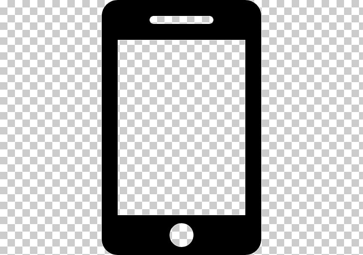 IPhone Android Computer Icons, mobile phone icon PNG clipart.