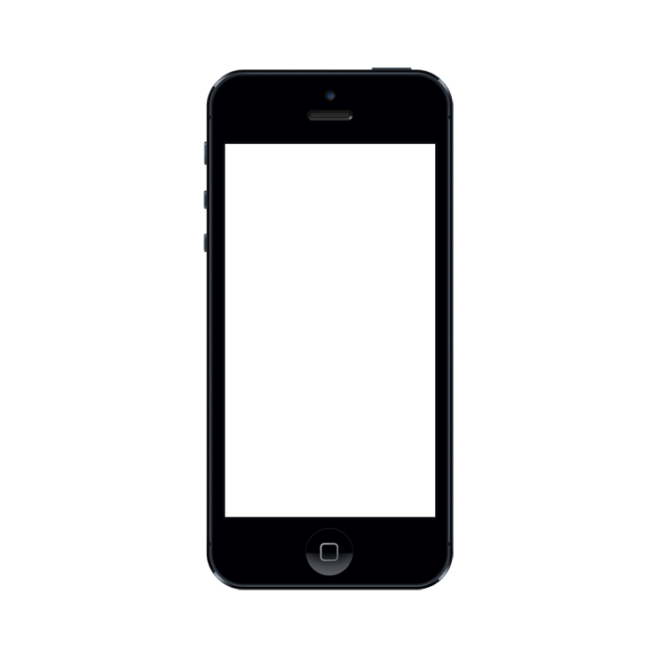 Android phone mock up clipart images gallery for free.