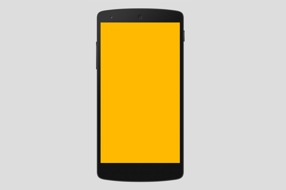 Android phone mock clipart clipart images gallery for free.