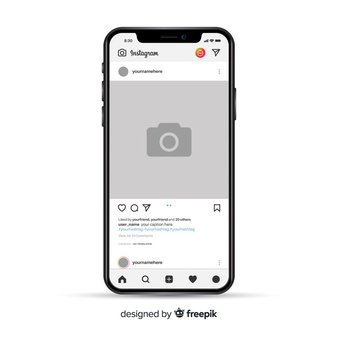 Phone Vectors, Photos and PSD files.
