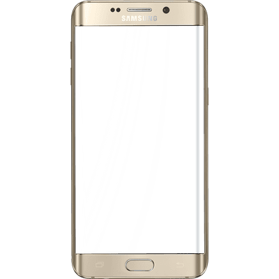 Download MOBILE Free PNG transparent image and clipart.