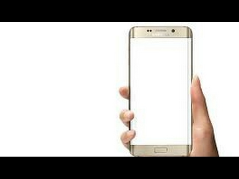 HOW TO DOWNLOAD MOBILE FRAMES?.
