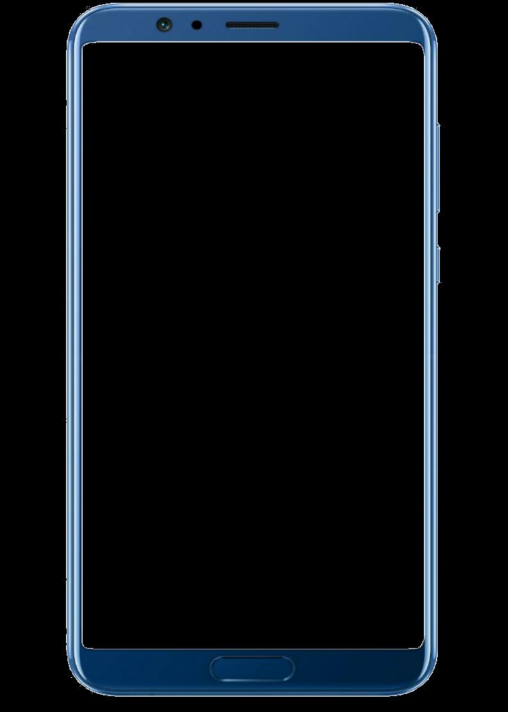 Mobile PNG Transparent Images.