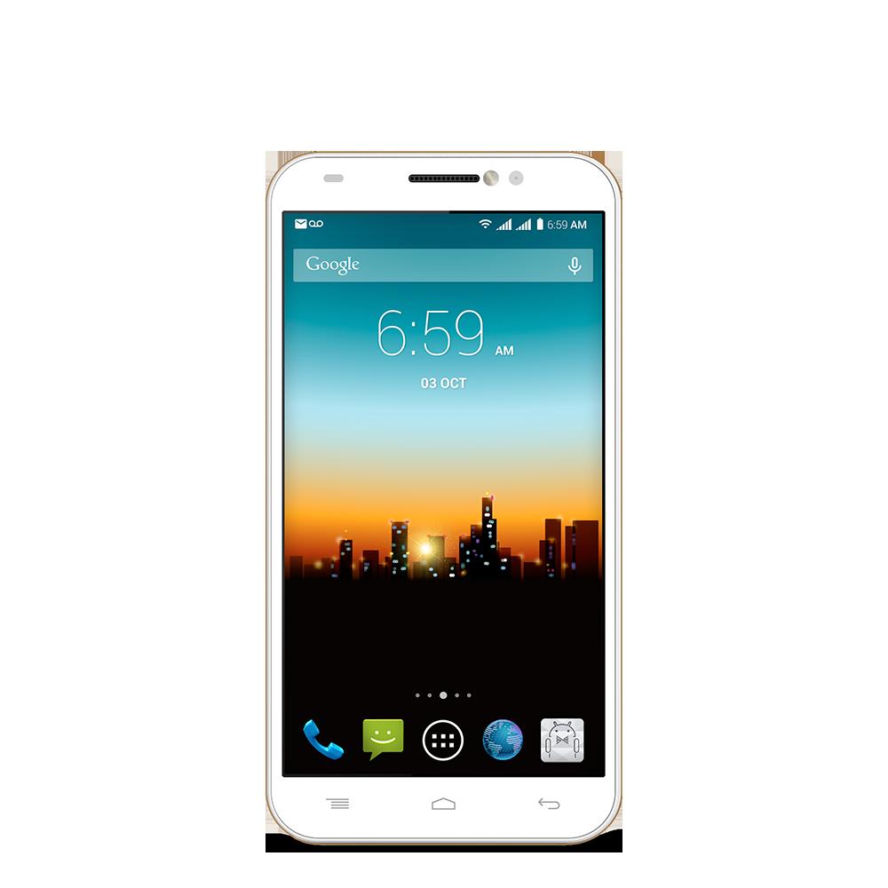 PNG HD Phone Transparent HD Phone.PNG Images..