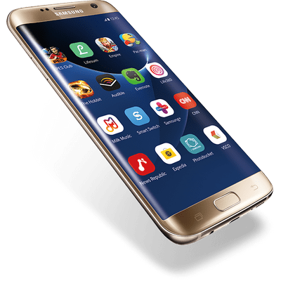 Android Phones transparent PNG images.