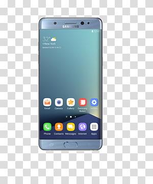 Samsung Galaxy S Advance Samsung Galaxy S III Smartphone, Samsung.