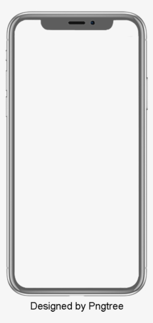 Mobile Phone PNG, Transparent Mobile Pho #251726.