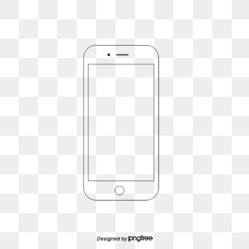 Android PNG Images.