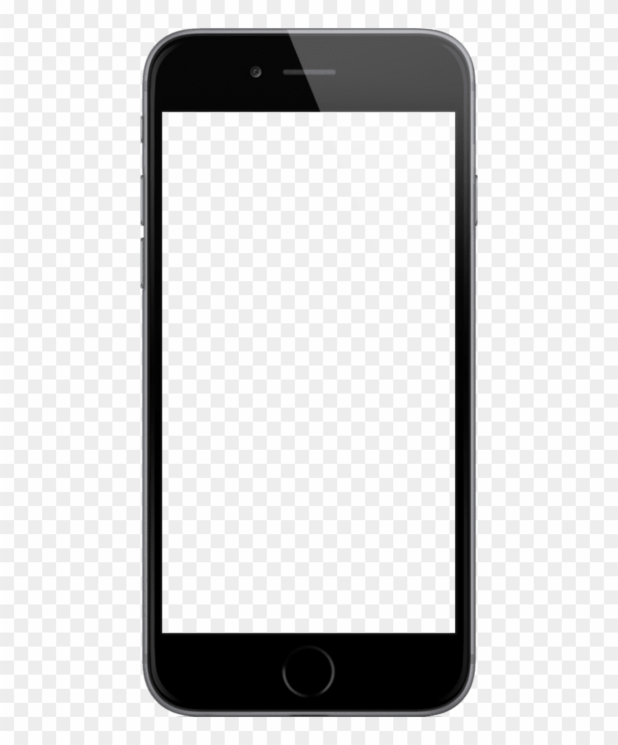 Free Png Download Iphone Png Black And White S Png.