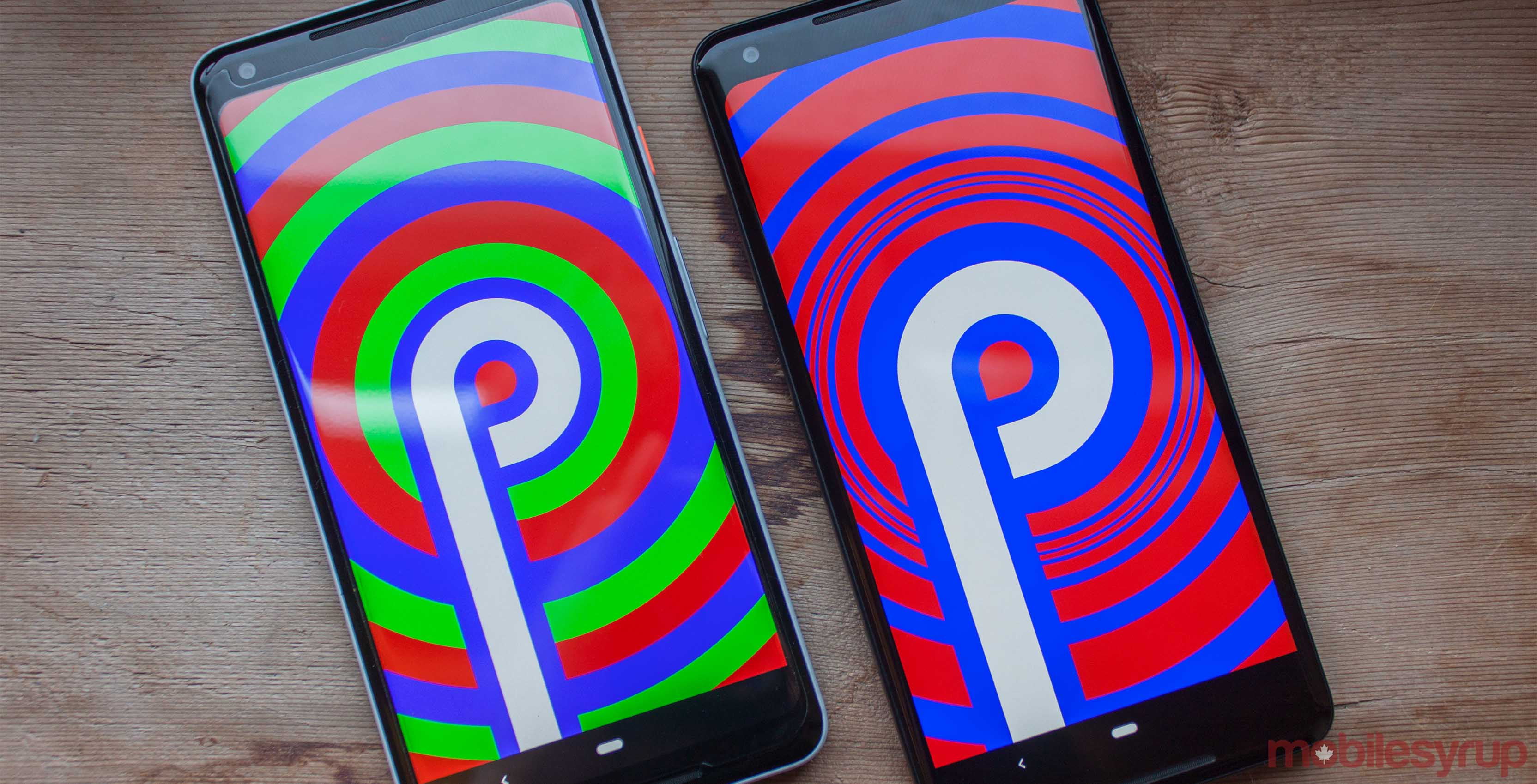 Google\'s Project Treble hasn\'t done much to speed up Android.