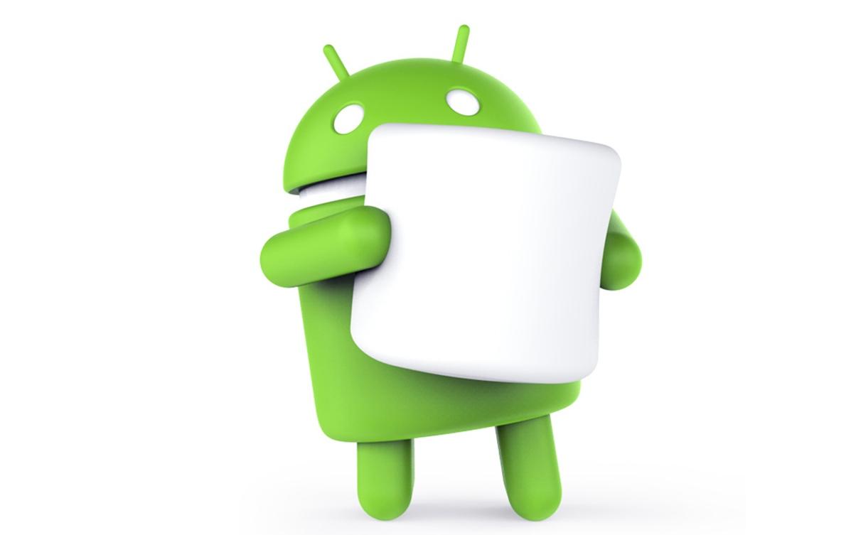 Android 9 Pie Logo.