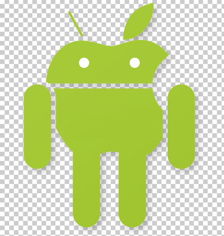 Android Logo PNG, Clipart, Amazon Kindle, Android, Android Logo.