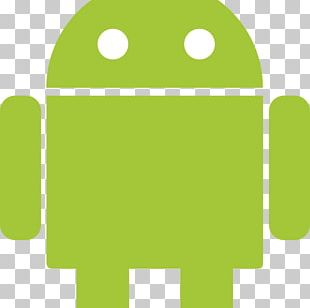 Android Logo PNG Images, Android Logo Clipart Free Download.
