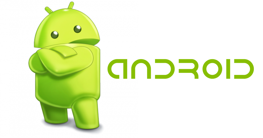 Android PNG Background Image.