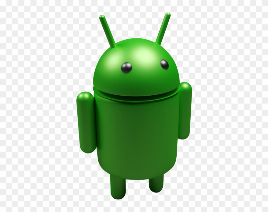 Android Images Png Clip Library Download.