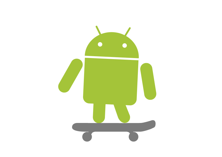 Android PNG Transparent Images.