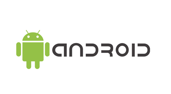 Android PNG Free Download.