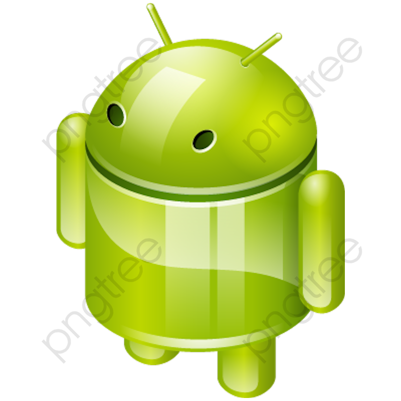 Android Avatar, Andrews, System PNG Transparent Image and Clipart.