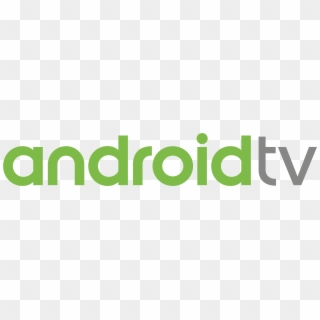 Free Android Tv Logo PNG Images.