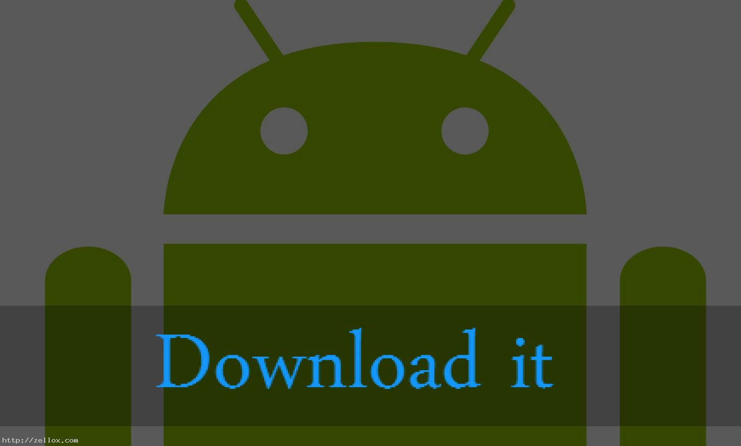 Android PNG Transparent Android.PNG Images..