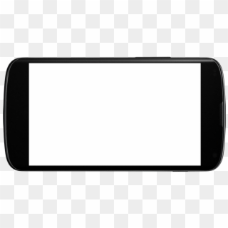 Android Phone Frame PNG Images, Free Transparent Image Download.